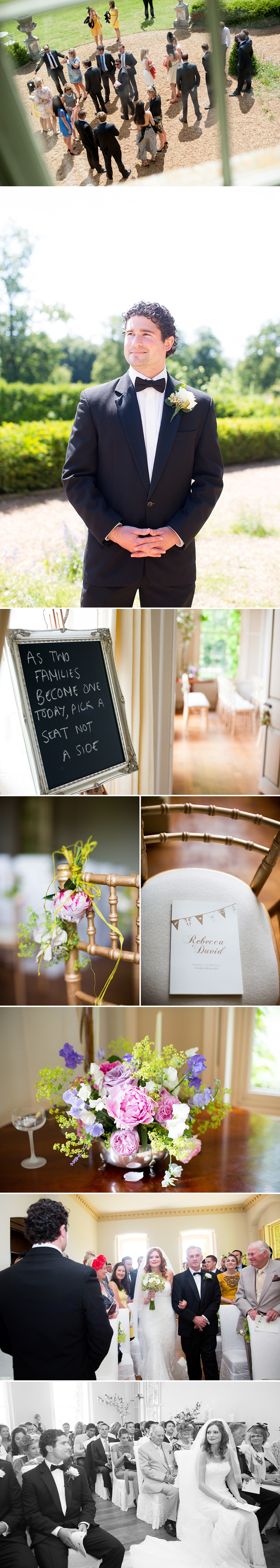coco-wedding-venues-real-wedding-narborough-hall-gardens-katherine-ashdown-photography-3