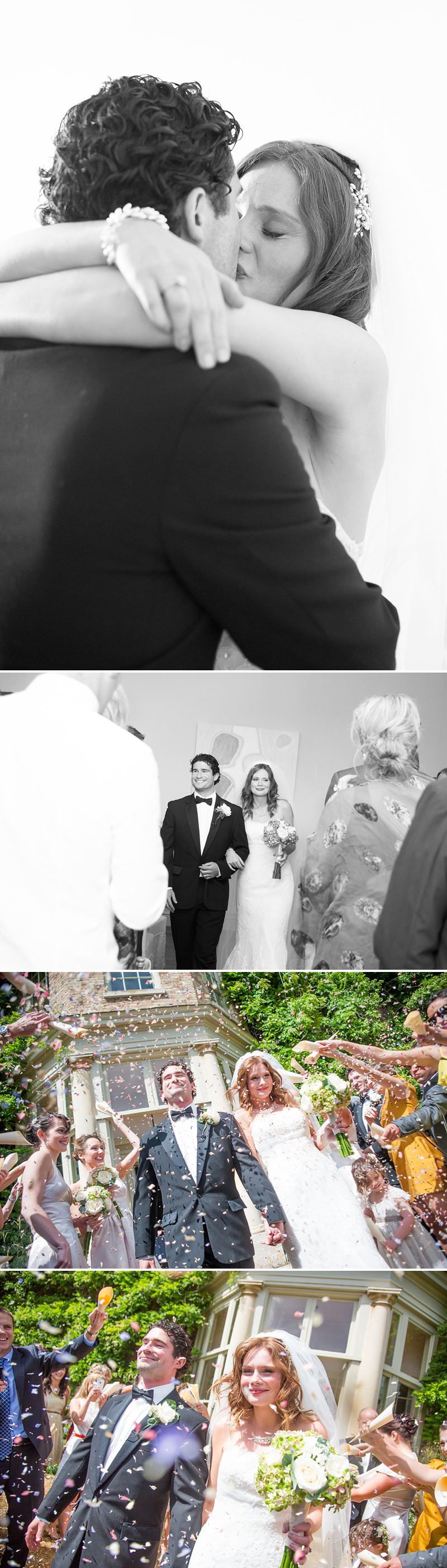coco-wedding-venues-real-wedding-narborough-hall-gardens-katherine-ashdown-photography-3a