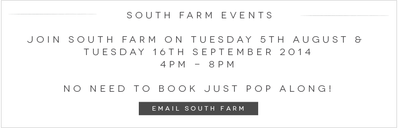 coco-wedding-venues-south-farm-cambridgeshire-open-evenings-2014-summary-box