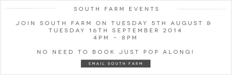 coco-wedding-venues-south-farm-cambridgeshire-open-evenings-2014-summary-box