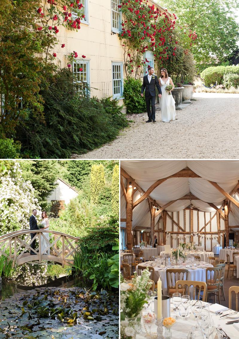 coco-wedding-venues-south-farm-cambridgeshire-open-evenings-2014