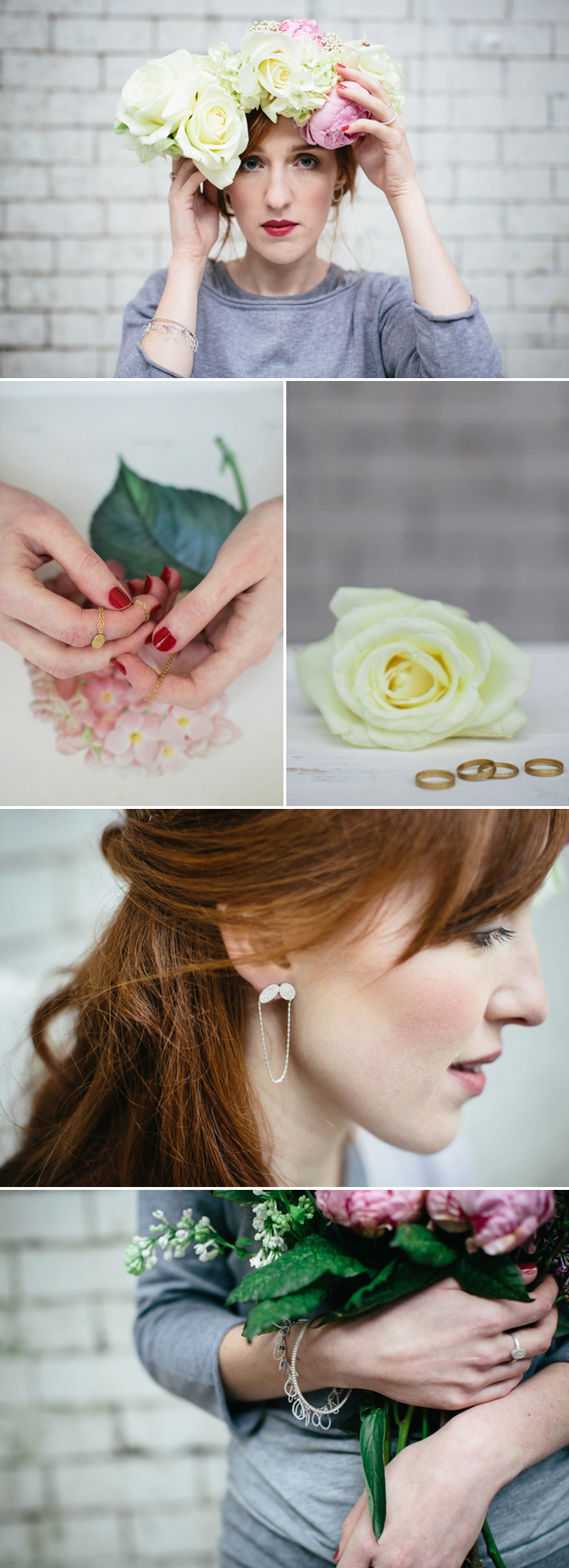 contemporary-wedding jewellery-by-alison-macleod-coco-wedding-venues-loved-by-coco-layer-1
