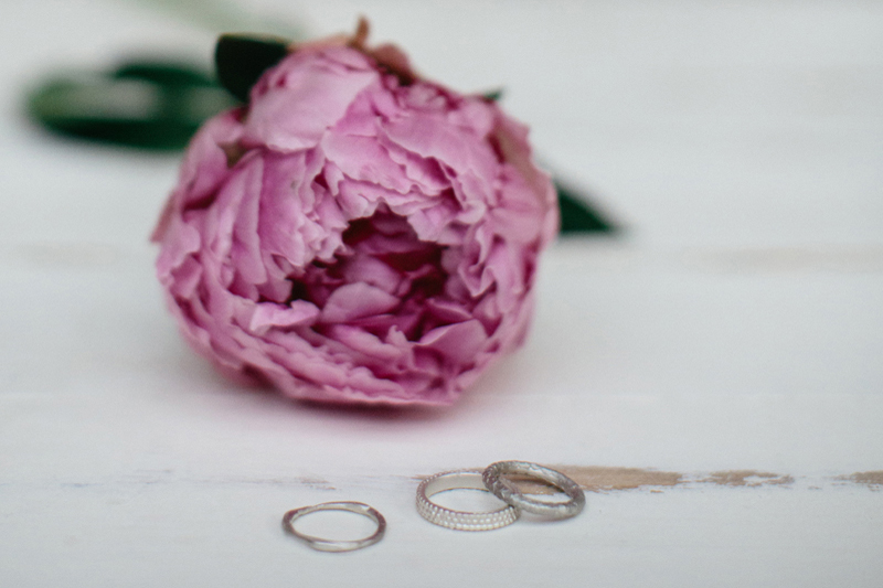 contemporary-wedding-jewellery-by-alison-macleod-feature
