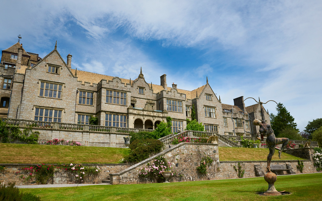Coco wedding venues slideshow - country-house-wedding-venues-in-devon-bovey-castle-will-dolphin-002