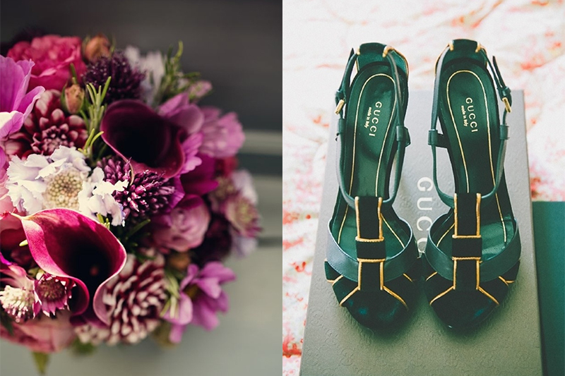 emerald-and-plum-wedding-inspiration-feature