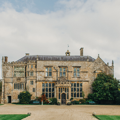 See more about Brympton House wedding venue in Somerset,  South West