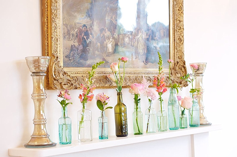 wedding-venues-in-bristol-old-down-manor-classic-wedding-venues-feature
