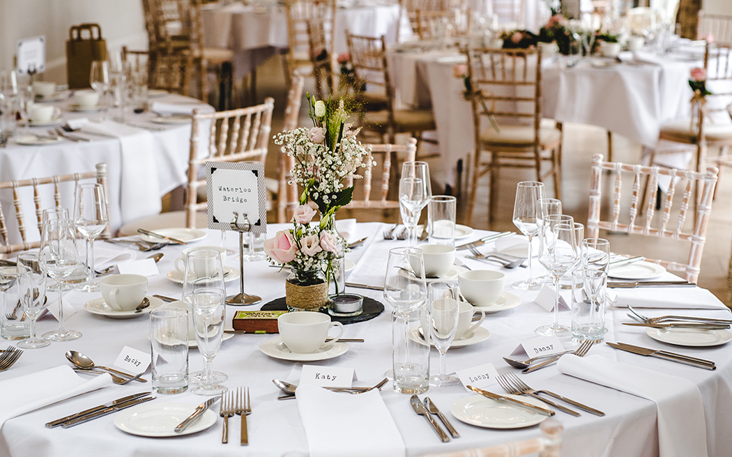 Coco wedding venues slideshow - wedding-venues-in-bristol-old-down-manor-real-wedding-big-eye-photography-006