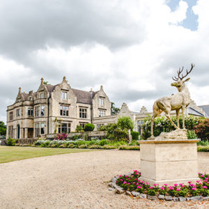 See more about The Manor at Old Down Estate wedding venue in Bristol,  South West