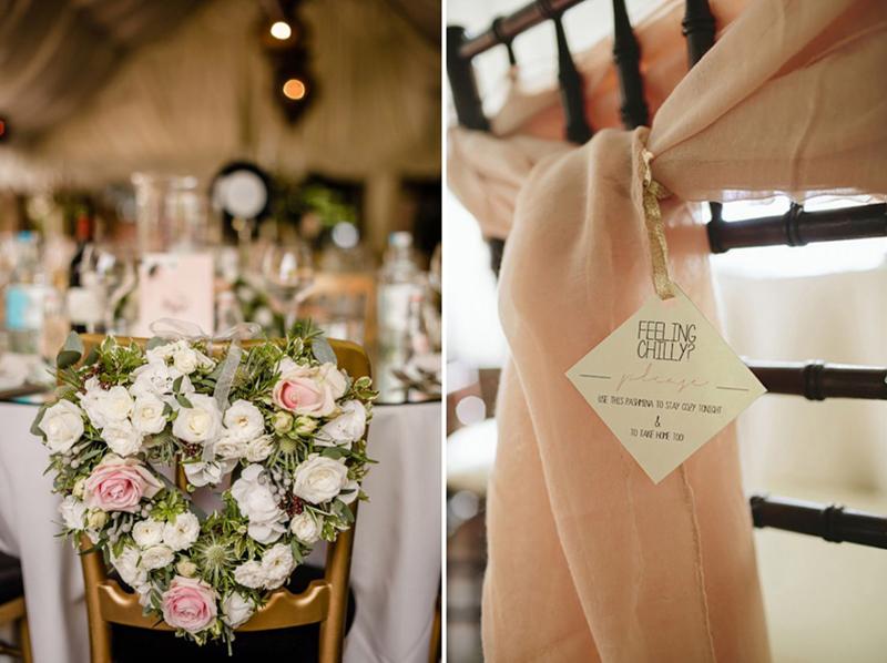 Coco wedding venues slideshow - chair-decor-ideas-wedding-inspiration-coco-wedding-venues-1a
