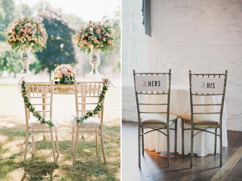 Coco wedding venues slideshow - chair-decor-ideas-wedding-inspiration-coco-wedding-venues-1b