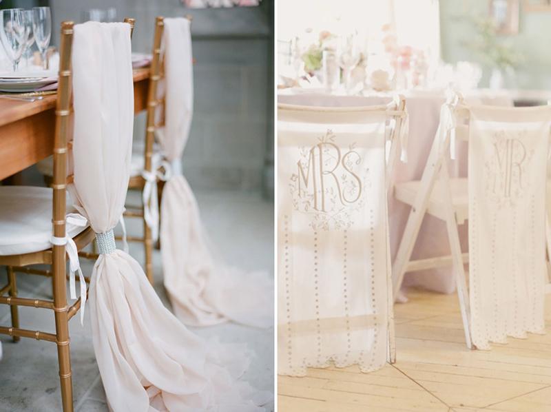 Coco wedding venues slideshow - chair-decor-ideas-wedding-inspiration-coco-wedding-venues-1c
