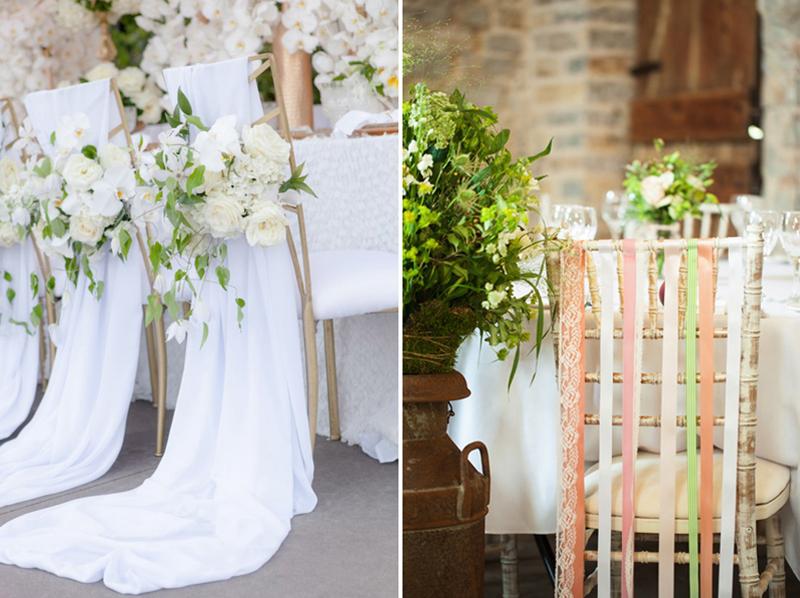 Coco wedding venues slideshow - chair-decor-ideas-wedding-inspiration-coco-wedding-venues-1d