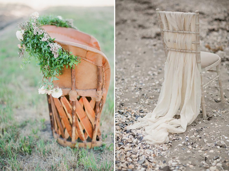 Coco wedding venues slideshow - chair-decor-ideas-wedding-inspiration-coco-wedding-venues-1e
