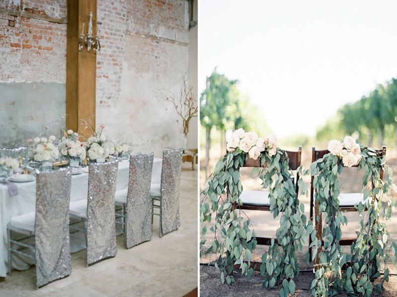 Coco wedding venues slideshow - chair-decor-ideas-wedding-inspiration-coco-wedding-venues-1f