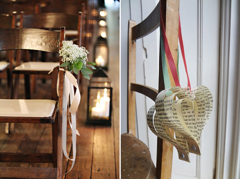 Coco wedding venues slideshow - chair-decor-ideas-wedding-inspiration-coco-wedding-venues-1g