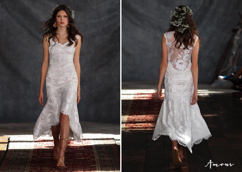 claire-pettibone-amour-coco-wedding-venues-2