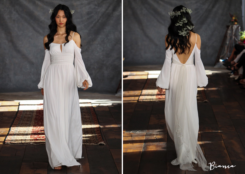 claire-pettibone-bianca-coco-wedding-venues-3