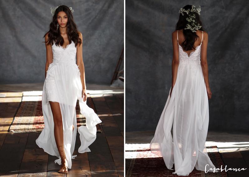 claire-pettibone-casablanca-coco-wedding-venues-4