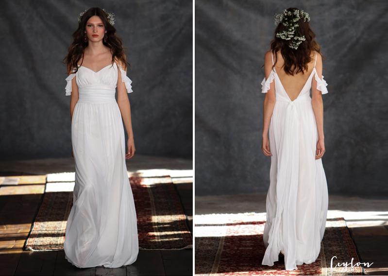 claire-pettibone-ceylon-coco-wedding-venues-5