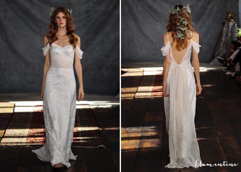 claire-pettibone-clementine-coco-wedding-venues-6