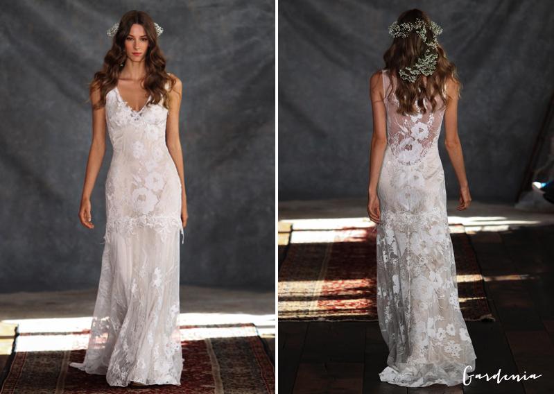 claire-pettibone-gardenia-coco-wedding-venues-8