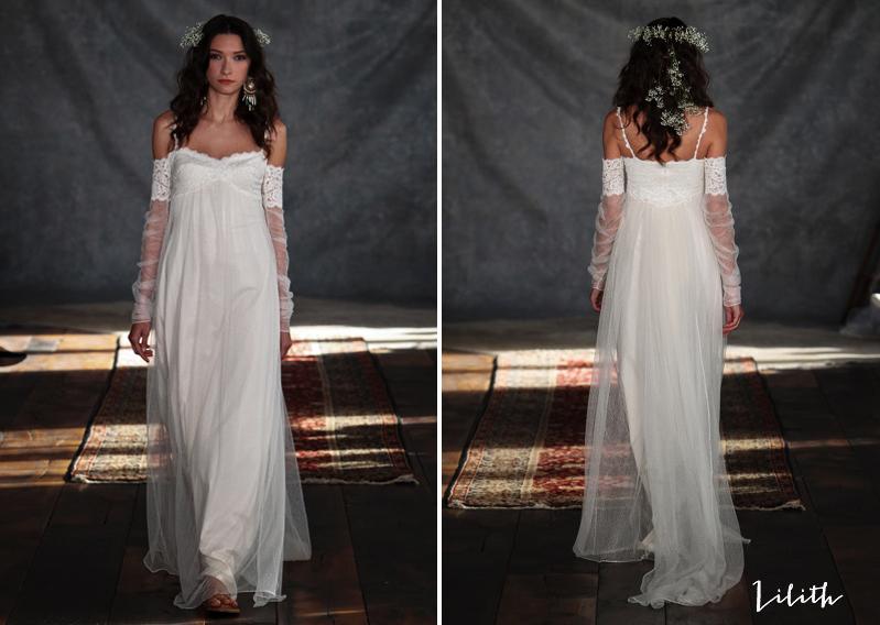 claire-pettibone-lilith-coco-wedding-venues-11