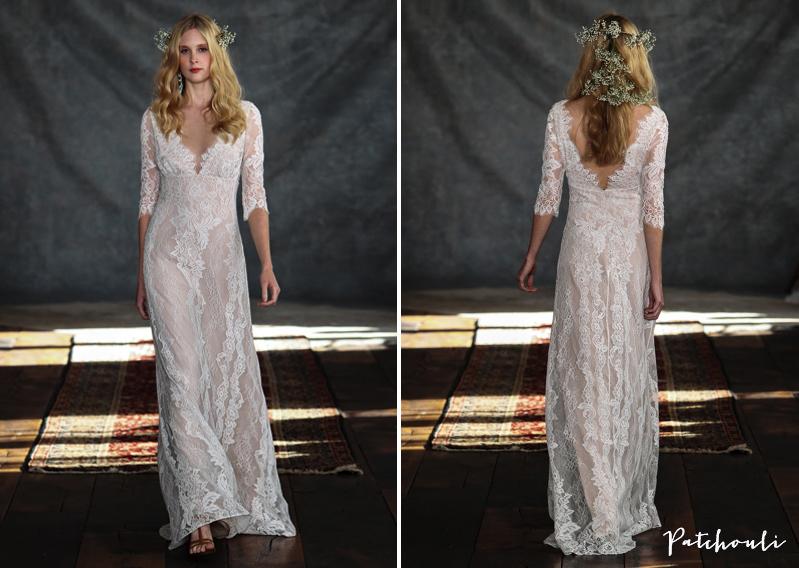 claire-pettibone-patchouli-coco-wedding-venues-12