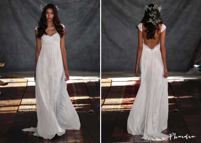 claire-pettibone-phaedra-coco-wedding-venues-13