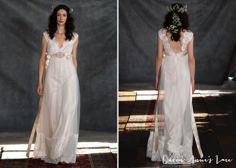 claire-pettibone-queen-annes-lace-coco-wedding-venues-14