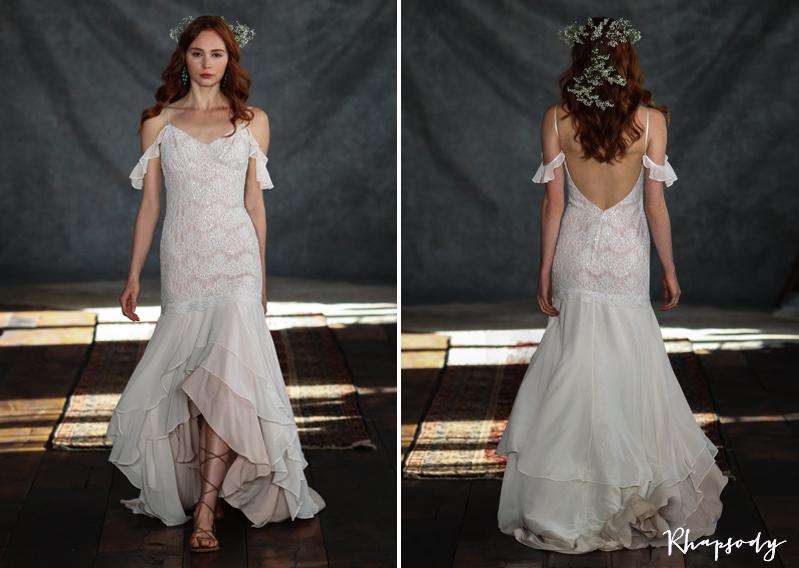 claire-pettibone-rhapsody-coco-wedding-venues-15