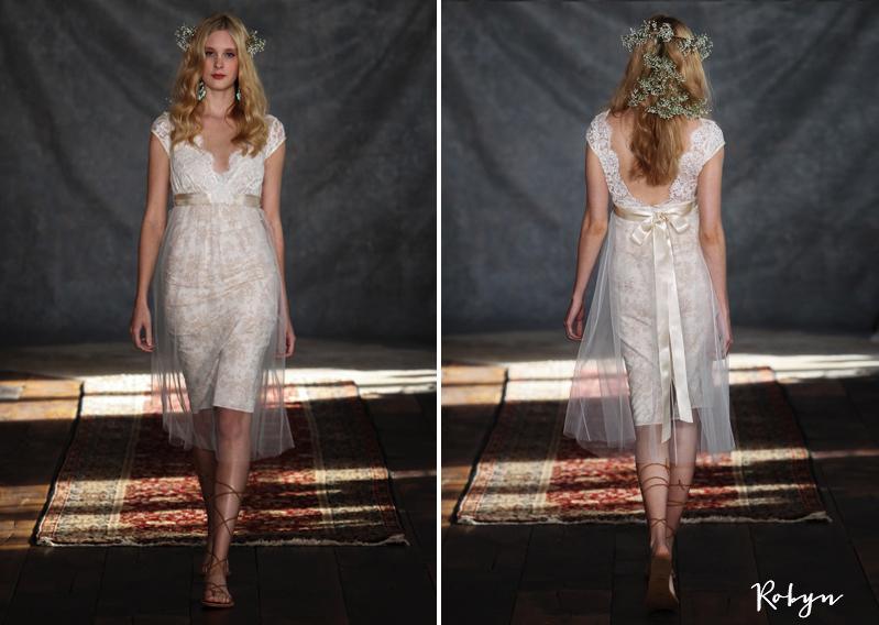 claire-pettibone-robyn-coco-wedding-venues-16