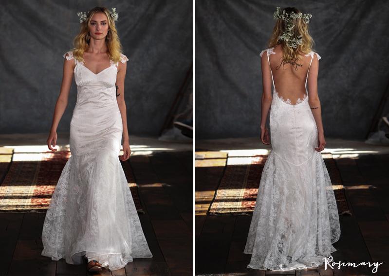 claire-pettibone-rosemary-coco-wedding-venues-17