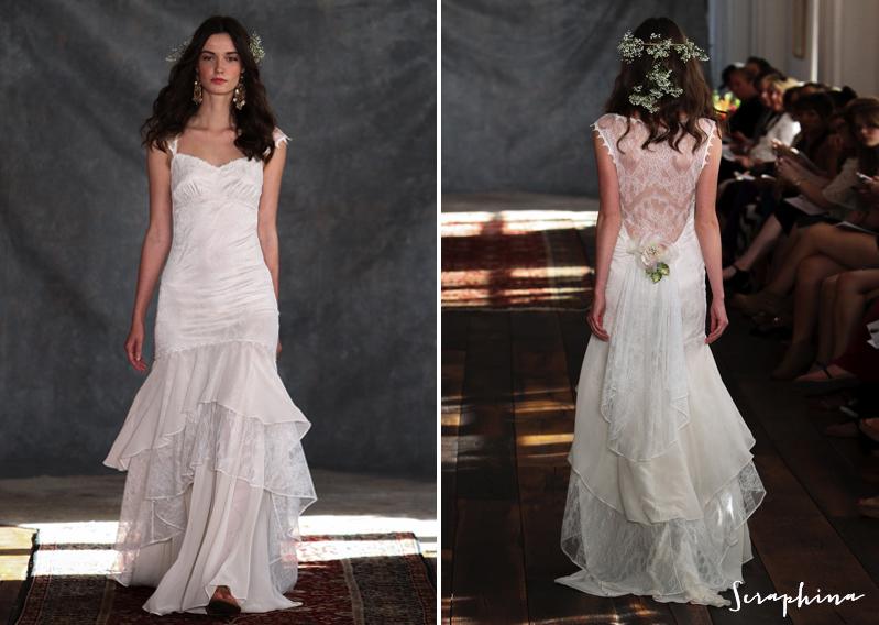 claire-pettibone-seraphina-coco-wedding-venues-18