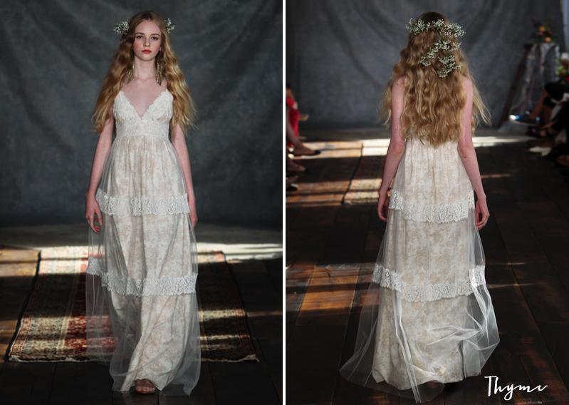 claire-pettibone-thyme-coco-wedding-venues-19