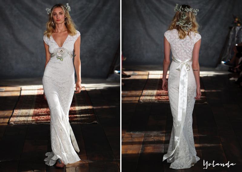 claire-pettibone-yolanda-coco-wedding-venues-21