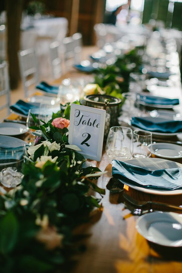 coco-wedding-venues-a-guide-to-cutting-and-staying-on-budget-image-by-emily-delamater-via-ruffled