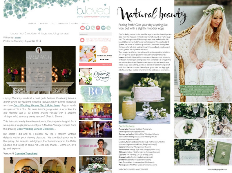 coco-wedding-venues-august-press-highlights