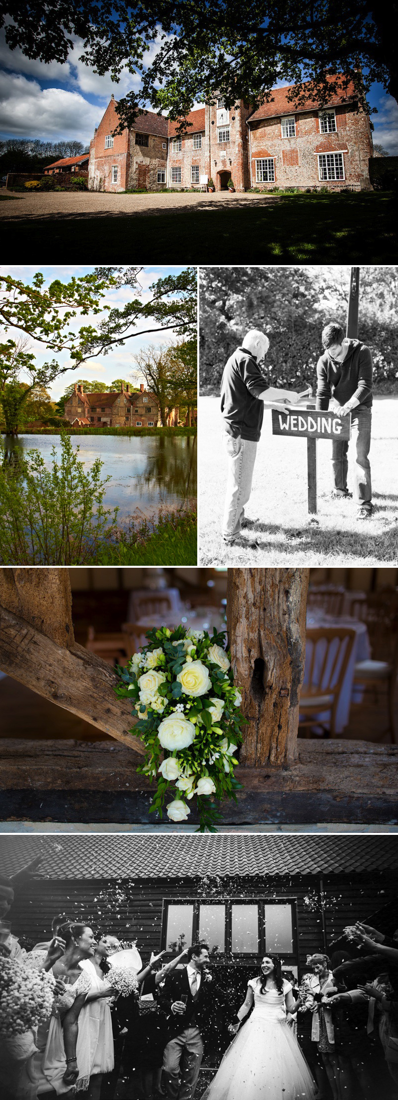 coco-wedding-venues-bruisyard-hall-coco-exclusive-offer-101