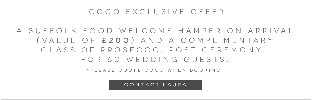 coco-wedding-venues-bruisyard-hall-coco-exclusive-offer-4b