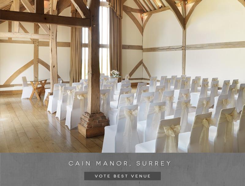 coco-wedding-venues-cain-manor-best-wedding-venue-perfect-wedding-magazine-awards-1a