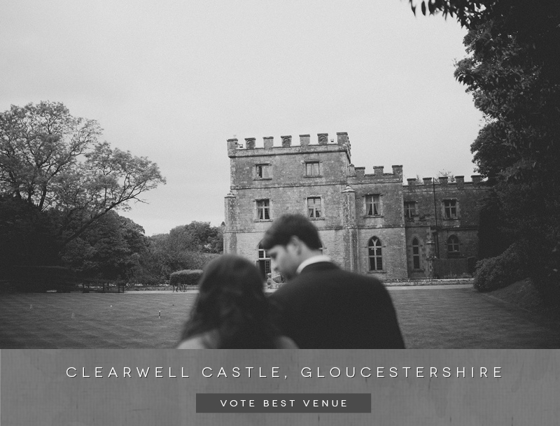 coco-wedding-venues-clearwell-castle-best-wedding-venue-perfect-wedding-magazine-awards-joseph-hall-1