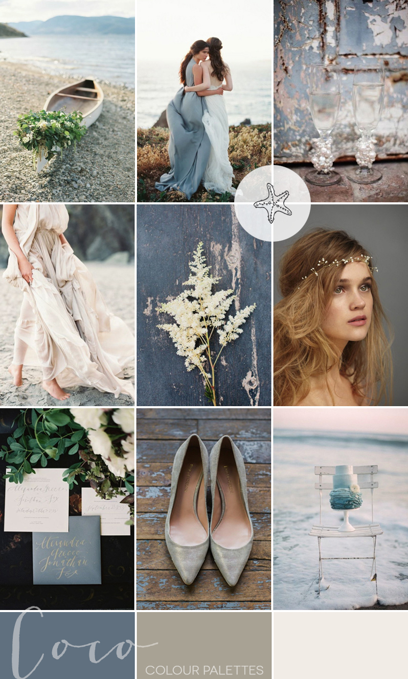 coco-wedding-venues-colour-palette-white-light-nautical-inspiration