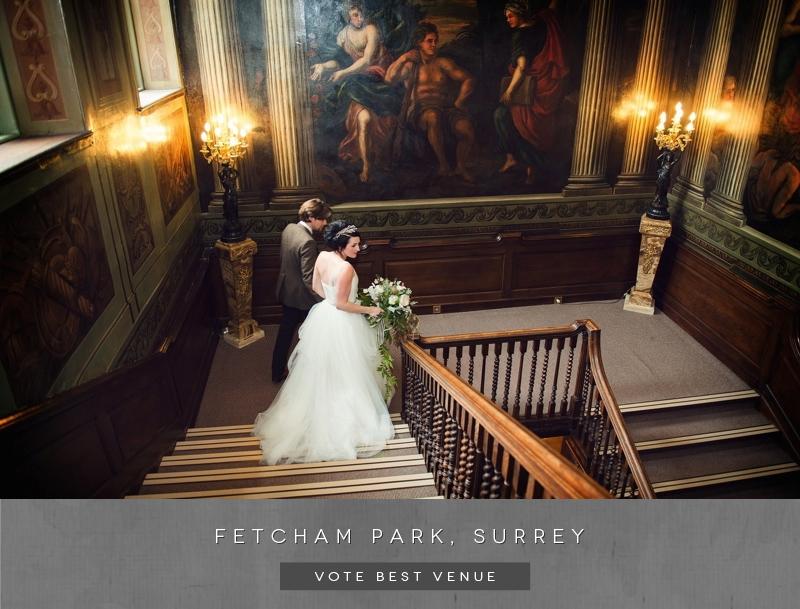 coco-wedding-venues-fetcham-park-best-wedding-venue-perfect-wedding-magazine-awards-juliet-mckee-photography-1