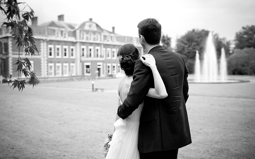 Coco wedding venues slideshow - coco-wedding-venues-fetcham-park-surrey-classic-wedding-venue-emma-sekhon-photograph-006