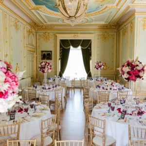 See more about Fetcham Park wedding venue in Surrey,  South East