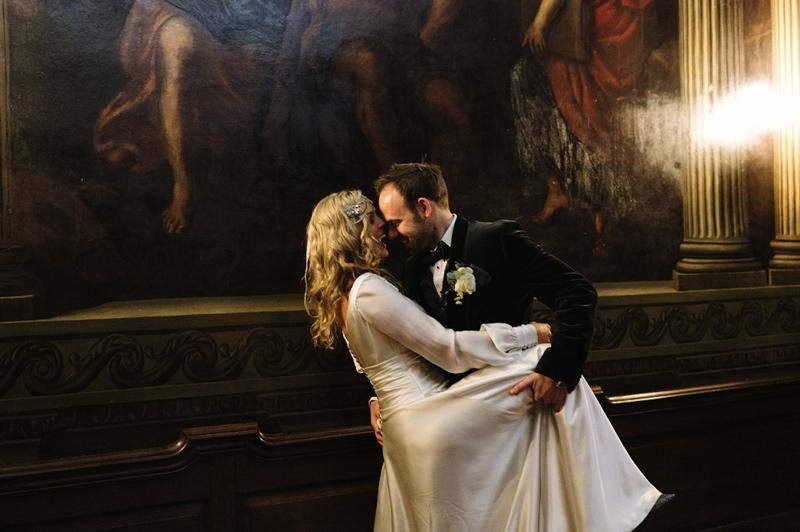 coco-wedding-venues-fetcham-park-surrey-classic-wedding-venue-image-by-nick-tucker-photography