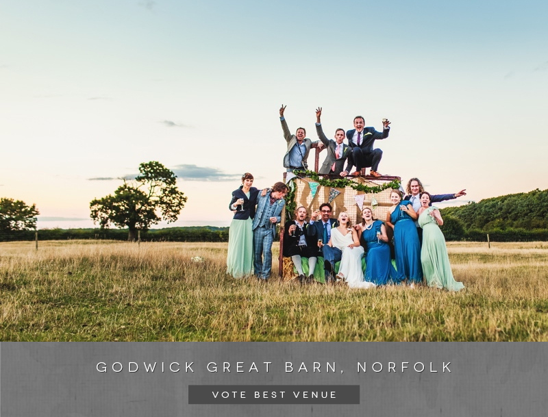 coco-wedding-venues-godwick-great-barn-best-wedding-venue-perfect-wedding-magazine-awards-james-rouse-photography-1