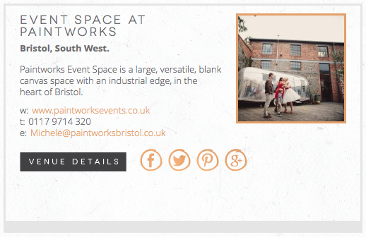 coco-wedding-venues-in-bristol-event-space-at-paintworks-city-wedding-venues-tile