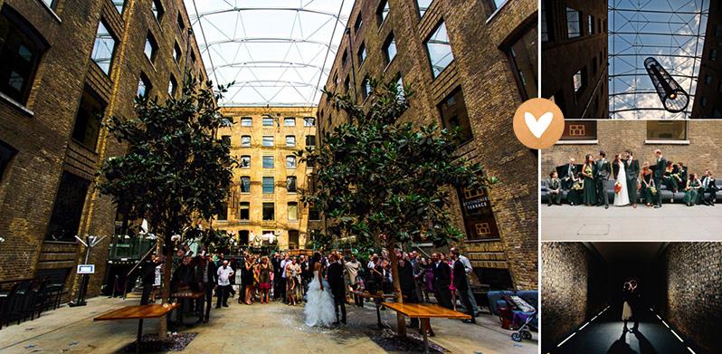 coco-wedding-venues-in-london-devonshire-terrace-city-wedding-venues-collection